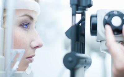 Como saber se preciso ir ao oftalmologista?